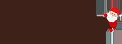 Такси Шоколад